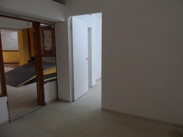 Local en alquiler en calle Magarza, Garita, La - 274177074
