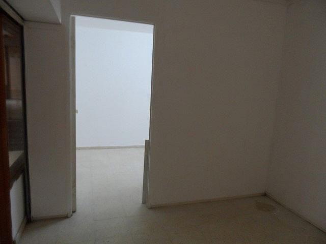 Local en alquiler en calle Magarza, Garita, La - 274177076