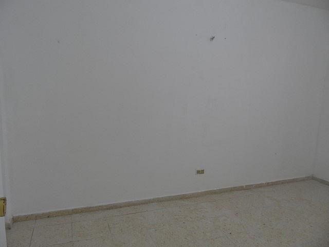 Local en alquiler en calle Magarza, Garita, La - 274177079