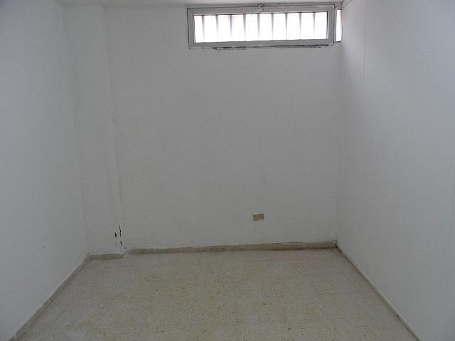 Local en alquiler en calle Magarza, Garita, La - 274177081