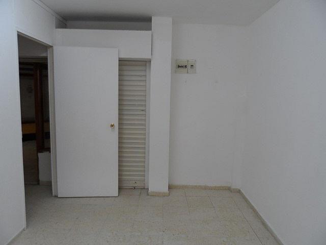Local en alquiler en calle Magarza, Garita, La - 274177083