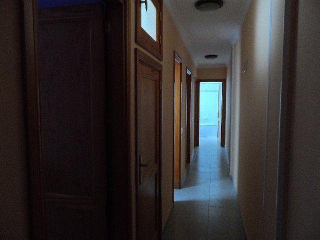 Piso en alquiler en calle Salinetas, Salinetas - 117976478