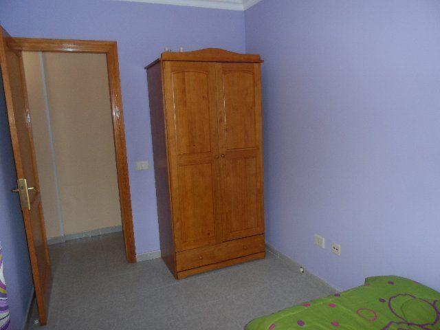 Piso en alquiler en calle Salinetas, Salinetas - 117976484