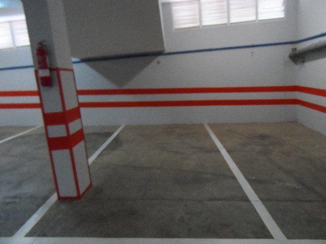Piso en alquiler en calle Salinetas, Salinetas - 117976502