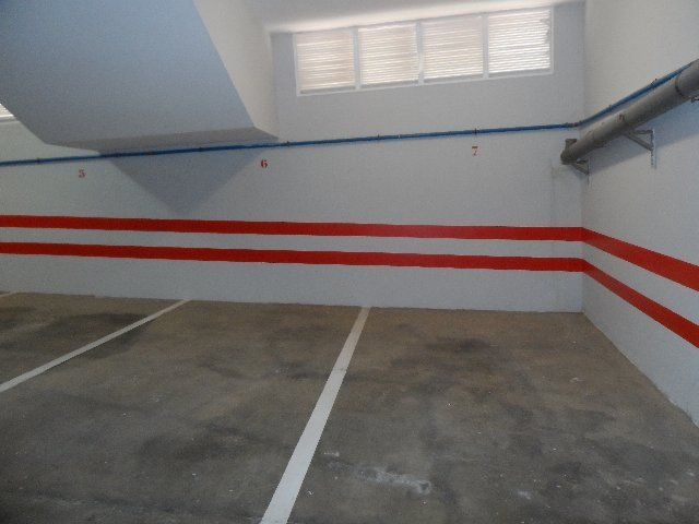Piso en alquiler en calle Salinetas, Salinetas - 117976503
