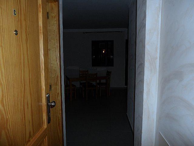Piso en alquiler en calle La Herradura, Telde - 123784806