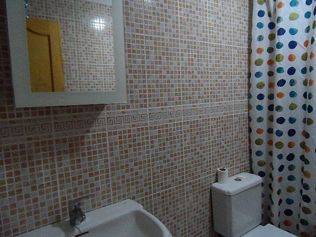Piso en alquiler en calle La Herradura, Telde - 123784809