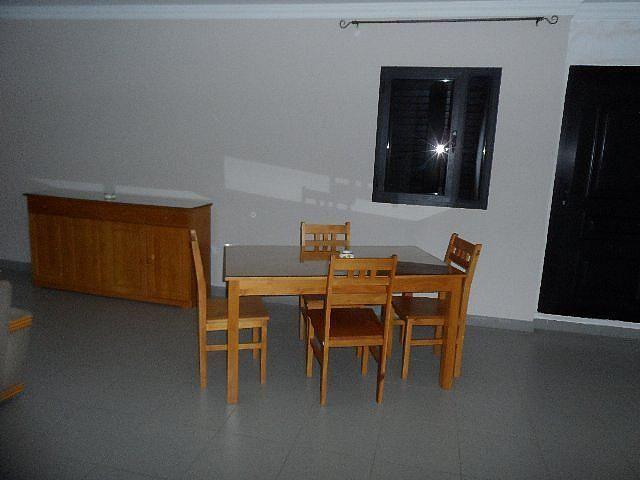 Piso en alquiler en calle La Herradura, Telde - 123784810
