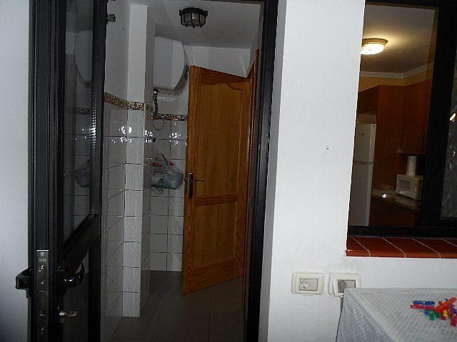 Piso en alquiler en calle La Herradura, Telde - 123784826