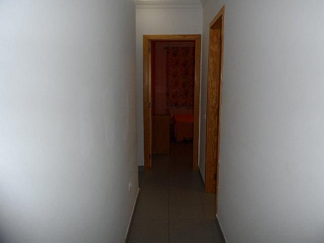 Piso en alquiler en calle La Herradura, Telde - 123784829