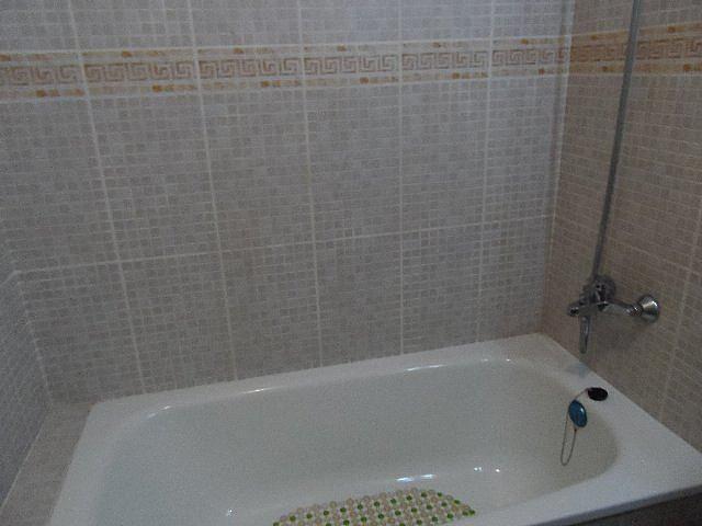 Piso en alquiler en calle La Herradura, Telde - 123784832
