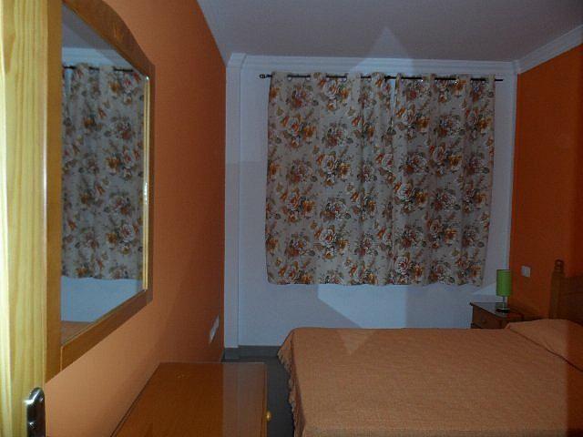 Piso en alquiler en calle La Herradura, Telde - 123784834