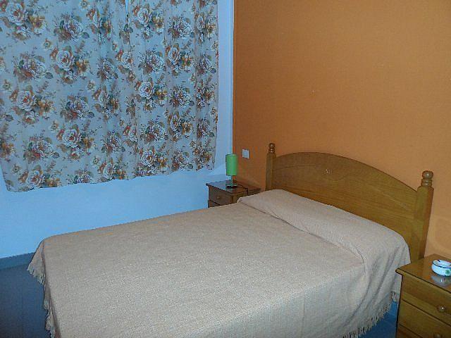 Piso en alquiler en calle La Herradura, Telde - 123784835