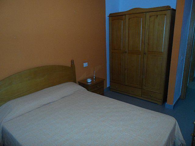 Piso en alquiler en calle La Herradura, Telde - 123784837
