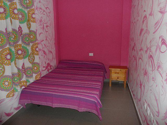 Piso en alquiler en calle La Herradura, Telde - 123784840