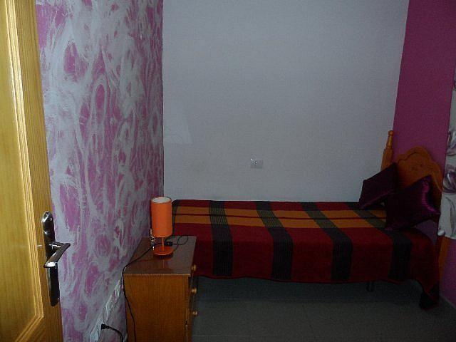 Piso en alquiler en calle La Herradura, Telde - 123784843