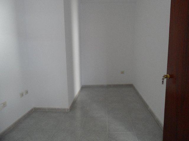 Local comercial en alquiler en calle El Roque, Telde - 153638832