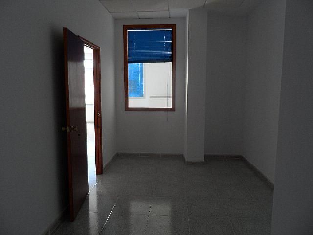 Local comercial en alquiler en calle El Roque, Telde - 153638837