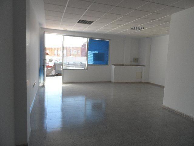Local comercial en alquiler en calle El Roque, Telde - 153638838