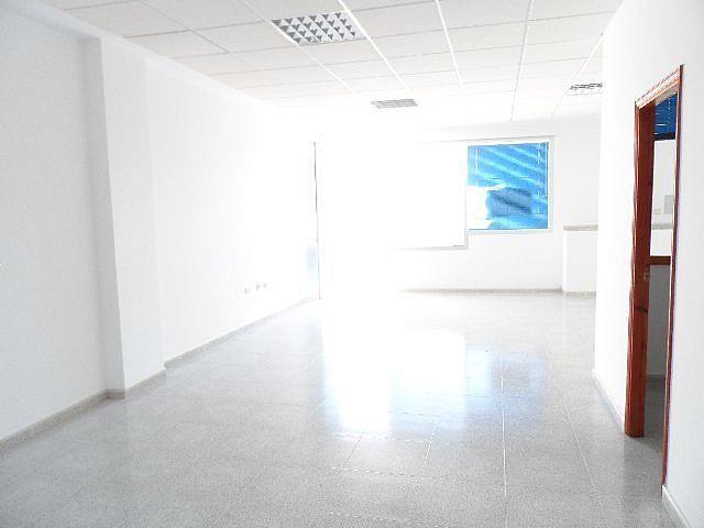 Local comercial en alquiler en calle El Roque, Telde - 153638858