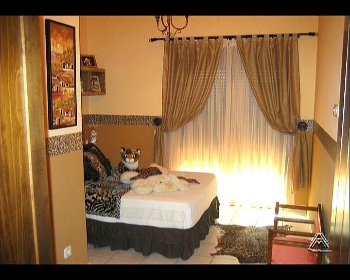 Villa en alquiler en vía Guadalobon, Estepona - 279434028