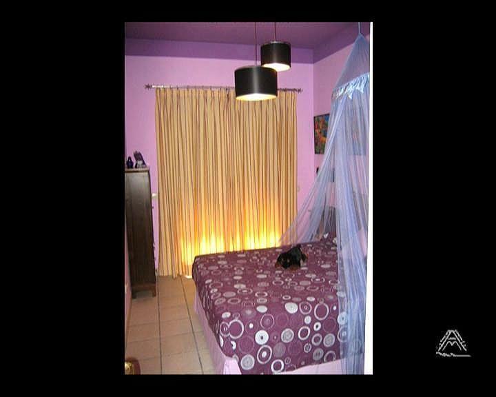 Villa en alquiler en vía Guadalobon, Estepona - 279434029