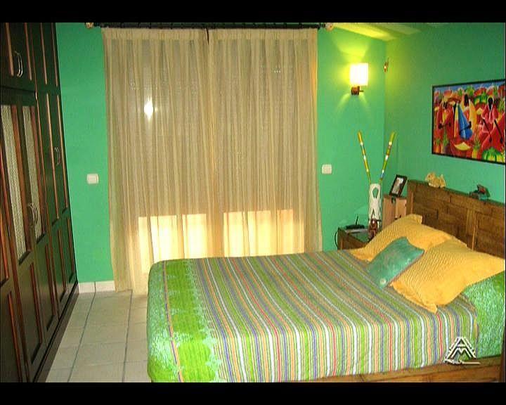 Villa en alquiler en vía Guadalobon, Estepona - 279434032