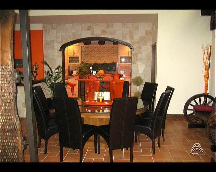 Villa en alquiler en vía Guadalobon, Estepona - 279434035