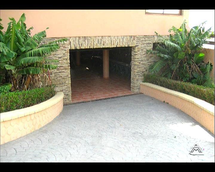 Villa en alquiler en vía Guadalobon, Estepona - 279434044