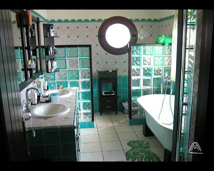 Villa en alquiler en vía Guadalobon, Estepona - 279434184