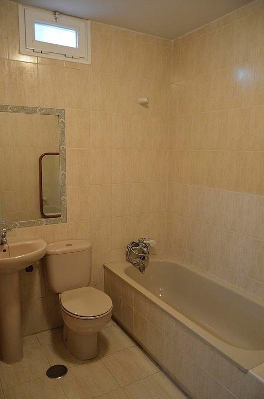 Casa en alquiler en urbanización Las Cumbres, Marbella Pueblo en Marbella - 289477888