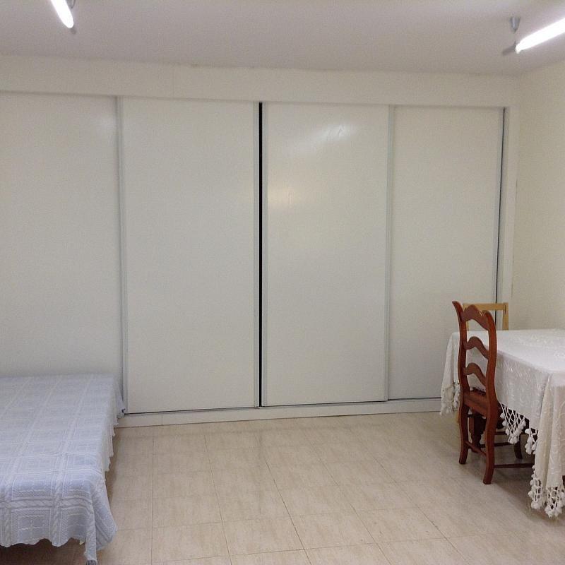 Casa en alquiler en urbanización Las Cumbres, Marbella Pueblo en Marbella - 289477889