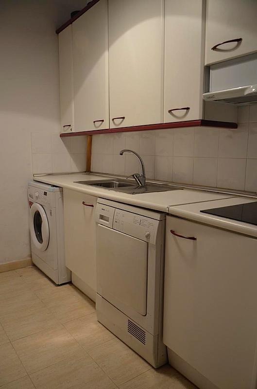 Casa en alquiler en urbanización Las Cumbres, Marbella Pueblo en Marbella - 289477891