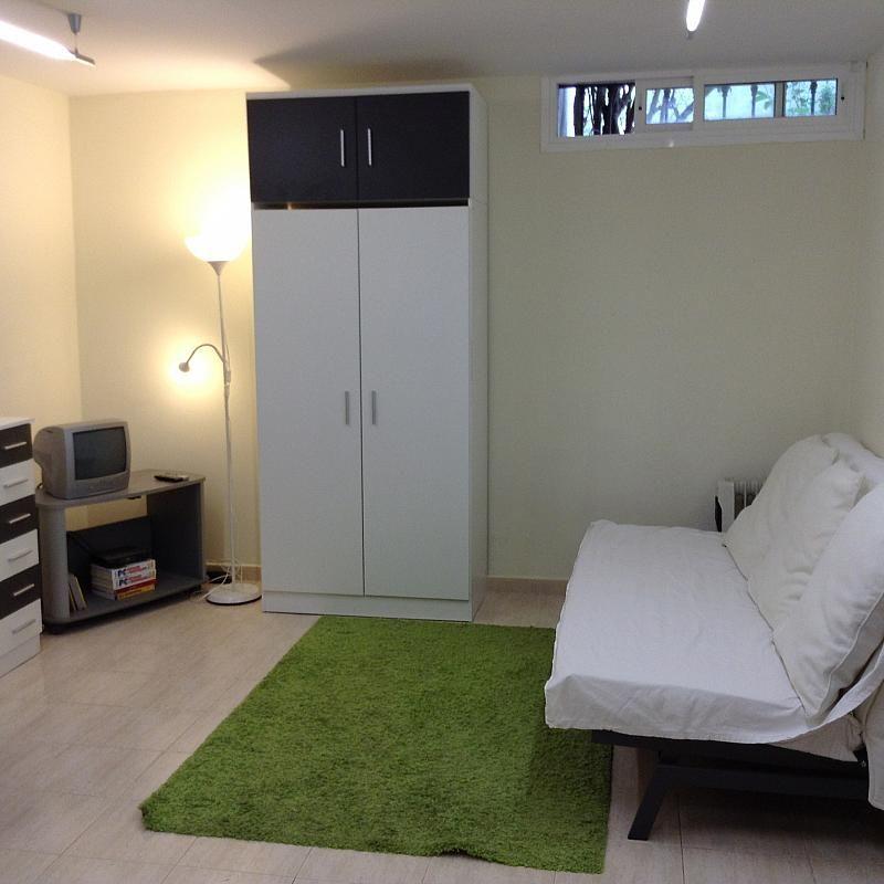 Casa en alquiler en urbanización Las Cumbres, Marbella Pueblo en Marbella - 289477892