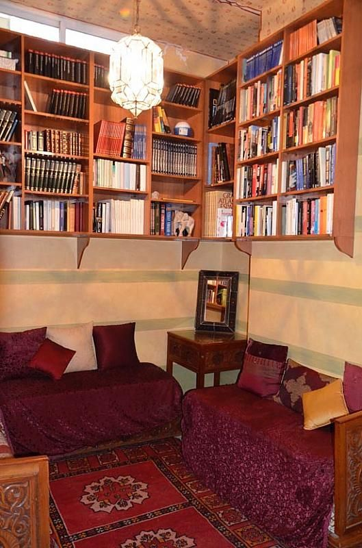 Casa en alquiler en urbanización Las Cumbres, Marbella Pueblo en Marbella - 289477895