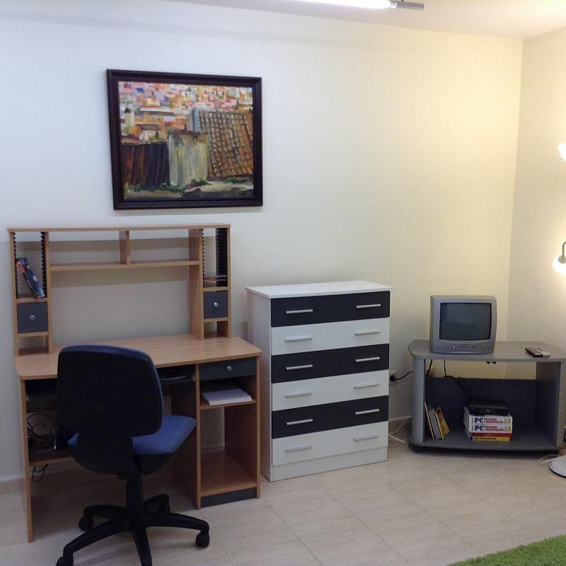 Casa en alquiler en urbanización Las Cumbres, Marbella Pueblo en Marbella - 289477896