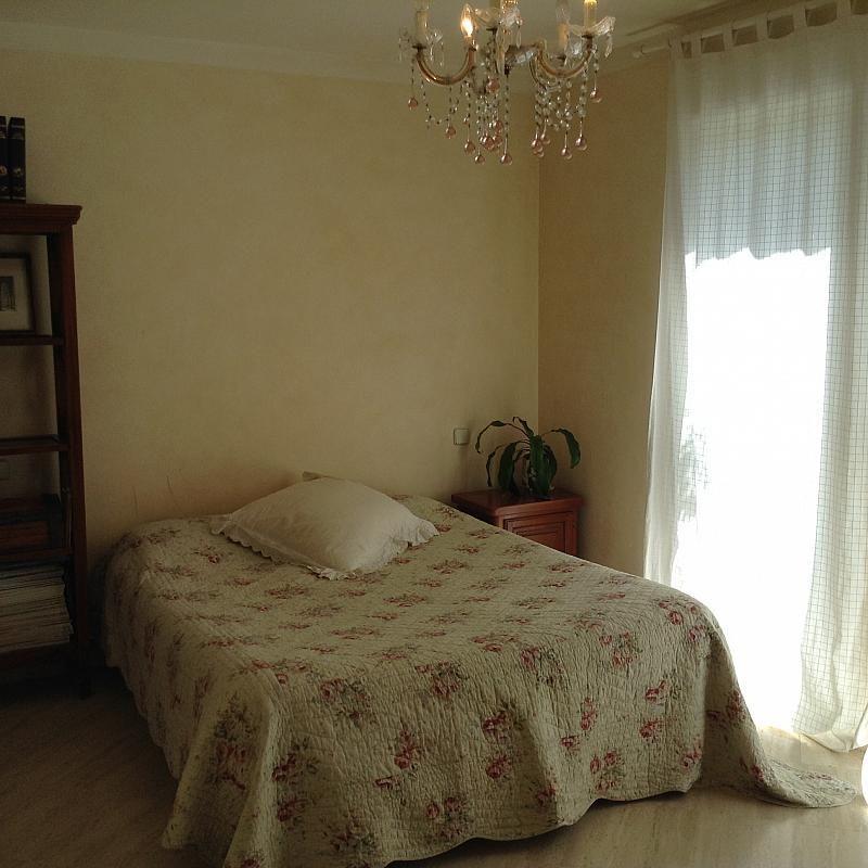 Casa en alquiler en urbanización Las Cumbres, Marbella Pueblo en Marbella - 289477903