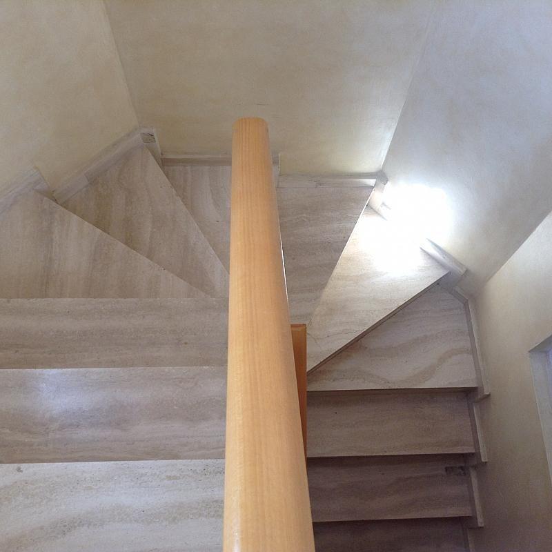 Casa en alquiler en urbanización Las Cumbres, Marbella Pueblo en Marbella - 289477904