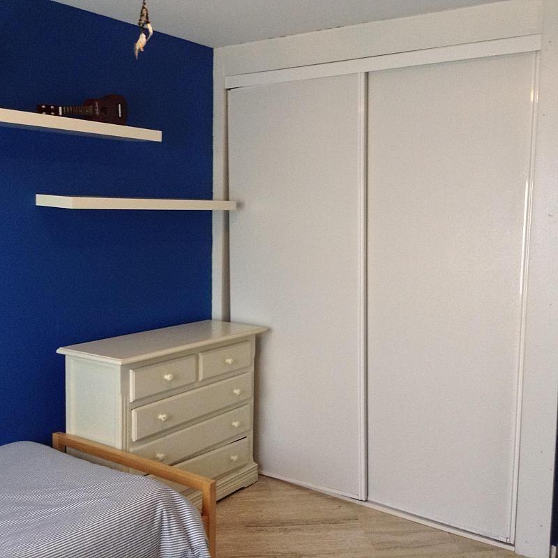 Casa en alquiler en urbanización Las Cumbres, Marbella Pueblo en Marbella - 289477923