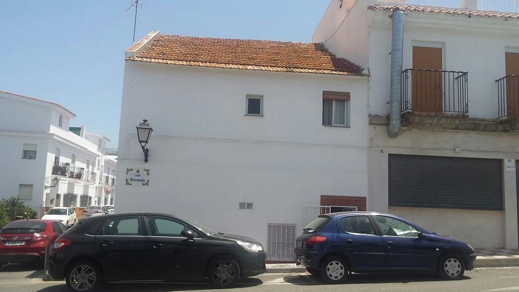 Casa en venta en vía Cancelada, Estepona - 370322623