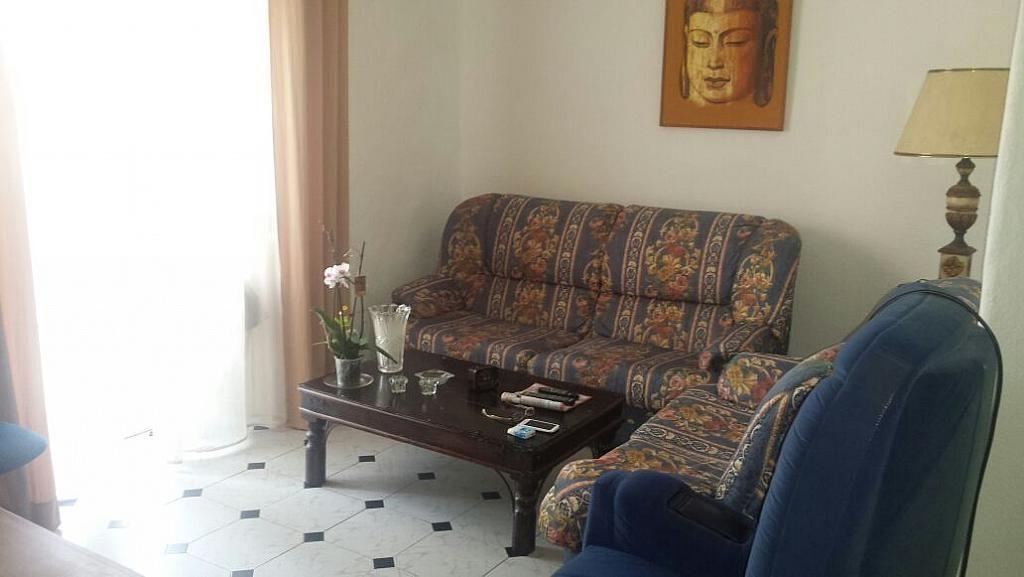 Casa en venta en vía Cancelada, Estepona - 370322625