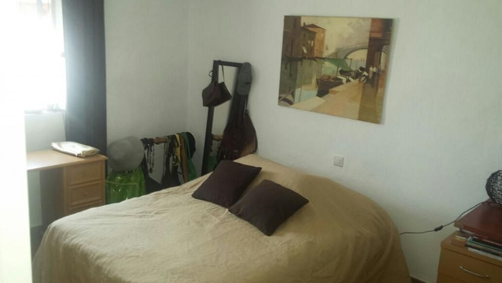 Casa en venta en vía Cancelada, Estepona - 370322628