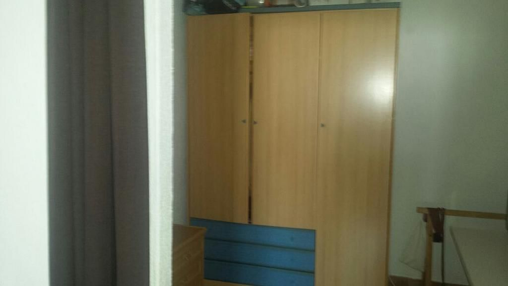 Casa en venta en vía Cancelada, Estepona - 370322630
