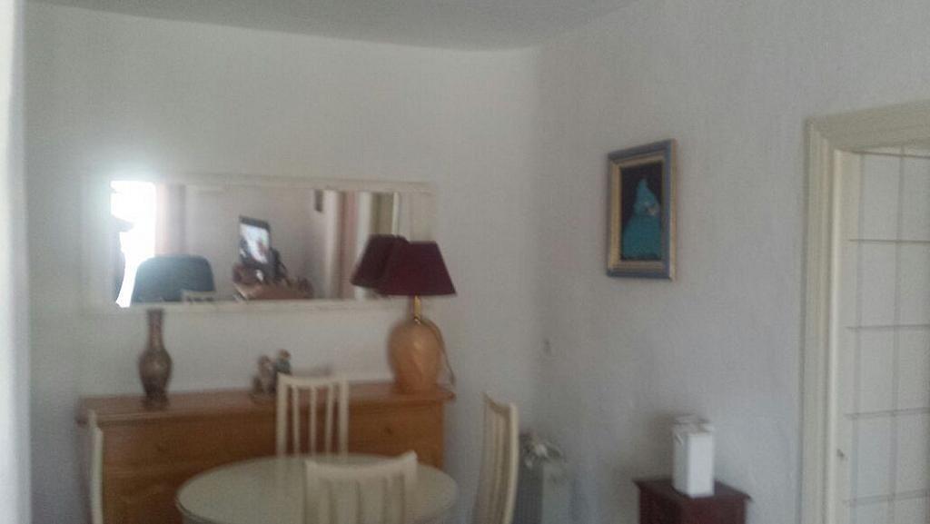 Casa en venta en vía Cancelada, Estepona - 370322632
