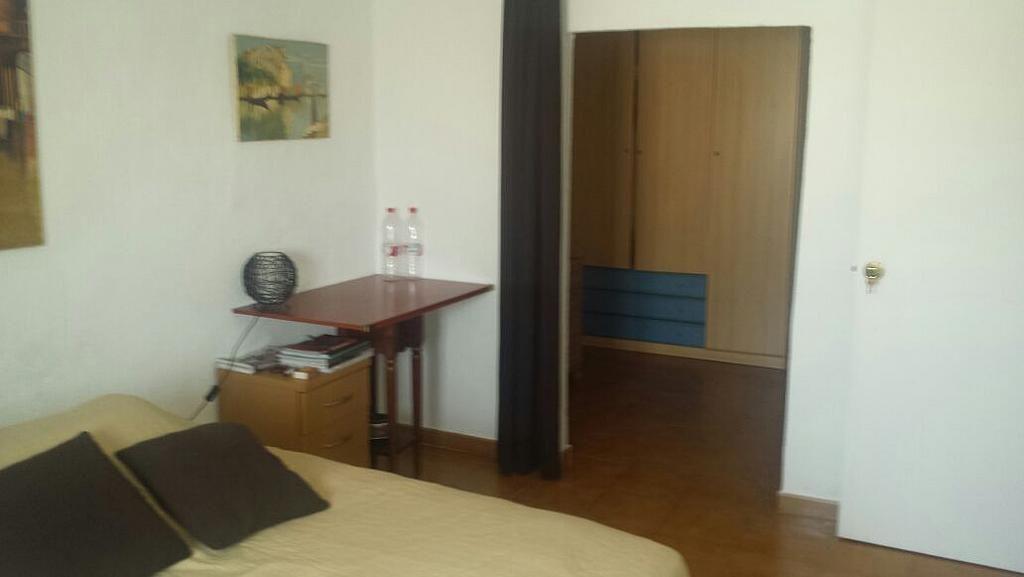 Casa en venta en vía Cancelada, Estepona - 370322635