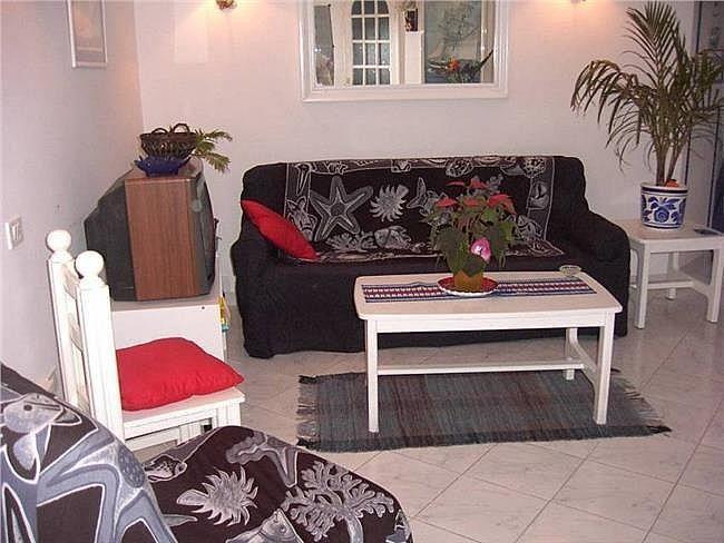 Apartamento en alquiler en Palmas de Gran Canaria(Las) - 148171594