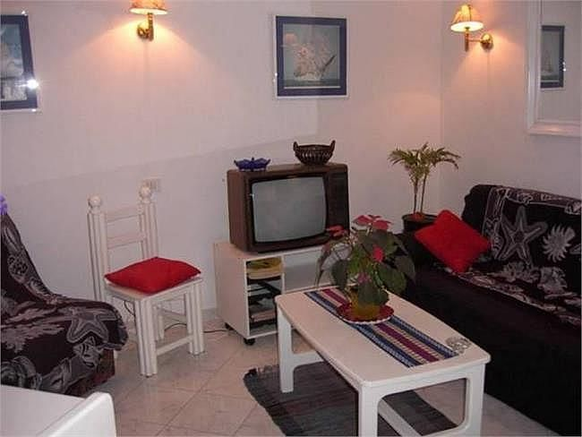 Apartamento en alquiler en Palmas de Gran Canaria(Las) - 148171597