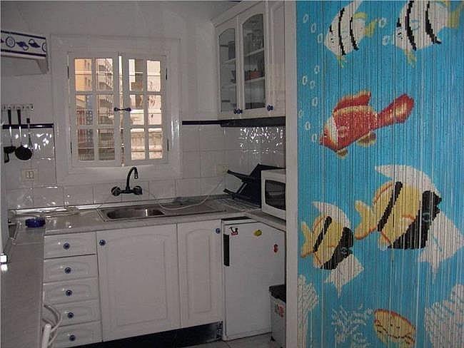 Apartamento en alquiler en Palmas de Gran Canaria(Las) - 148171600