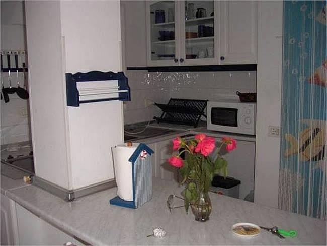 Apartamento en alquiler en Palmas de Gran Canaria(Las) - 148171603