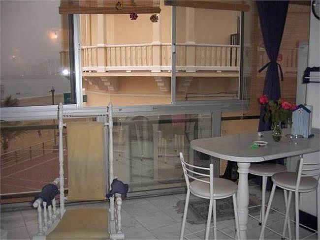 Apartamento en alquiler en Palmas de Gran Canaria(Las) - 148171606